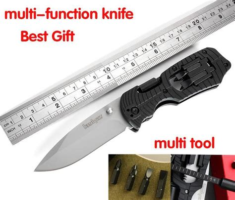 best outdoor knives 2015 best multifunction knives tactical knife outdoor