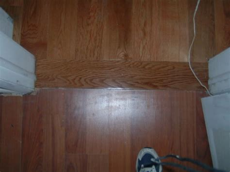 1 floor transitions wood to wood transition flooring search floors
