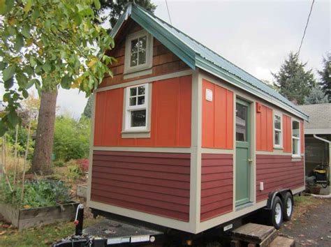 homes on wheels tiny house on wheels manufacturers myideasbedroom com