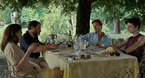 call me by your name michael stuhlbarg on call me by your name and the post