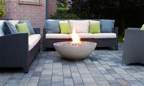 Fresh Paloform Fire Pit Modern Fire Pit Miso Concrete Paloform Pit