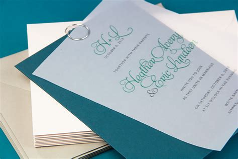 wedding invitation vellum overlay decorative ways to secure vellum to invitations without glue
