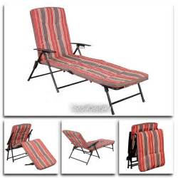 Adjustable Lounge Chair Outdoor Design Ideas Outdoor Chaise Lounge Chair Pool Lounger Adjustable Recliner Patio Furniture New Ebay
