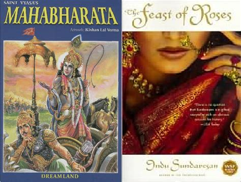 themes in indian literature indiatug2 3b3