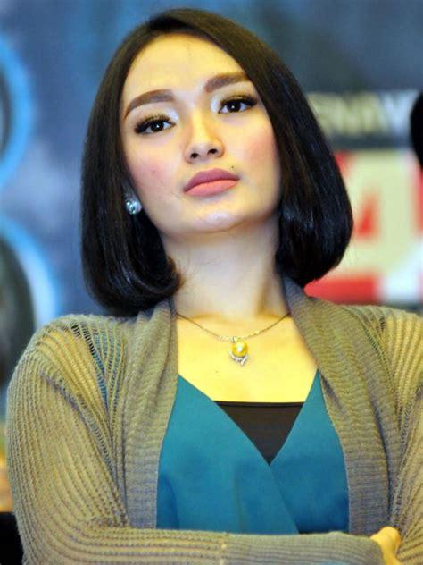 free download mp3 dangdut zaskia gotik terbaru zaskia gotik tobat maksiat with siti badriah mp3