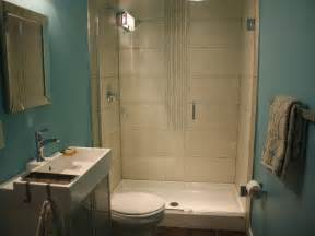 Basement Bathroom Design Ideas by Fascinating Bathroom Ideas For Basement Spaces Basement