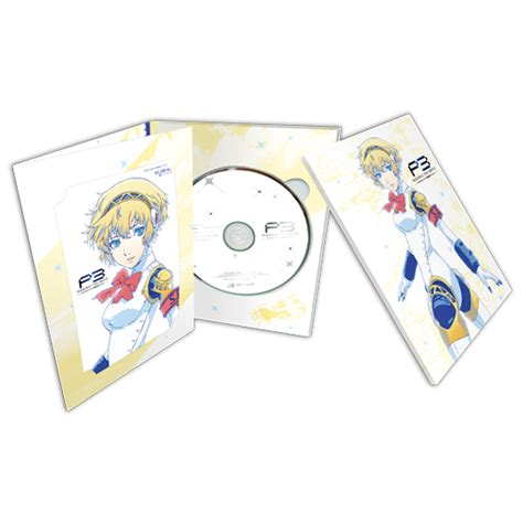 lotus juice do for fate is in our lotus juice soundtrack from fate
