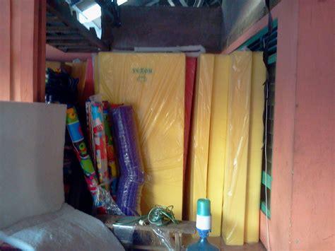 Kasur Busa Malang kasur busa pabrik kasur busa agen kasur busa jual kasur busa jual kasur busa dijombang