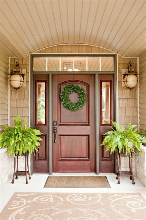 Xo Home Design Center 5 easy ways to update your entry elena arsenoglou