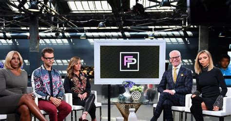 fashion police fashion police canceled to air farewell special in