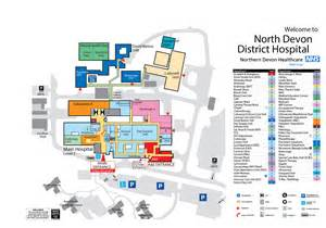 Hospital Floor Plan District Hospital Floor Plan 171 Northern