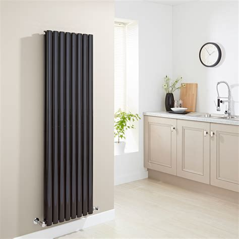 Designer Kitchen Radiators The Complete Revised Radiator Buying Guide 2015