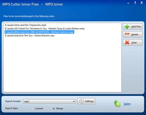 mp3 cutter install download mp3 cutter joiner free download and install windows