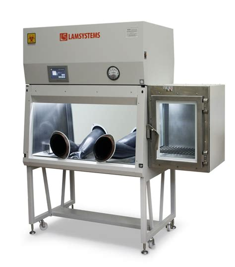 biosafety cabinet certification companies biosafety cabinet class 2 biosafety cabinet by china bsc