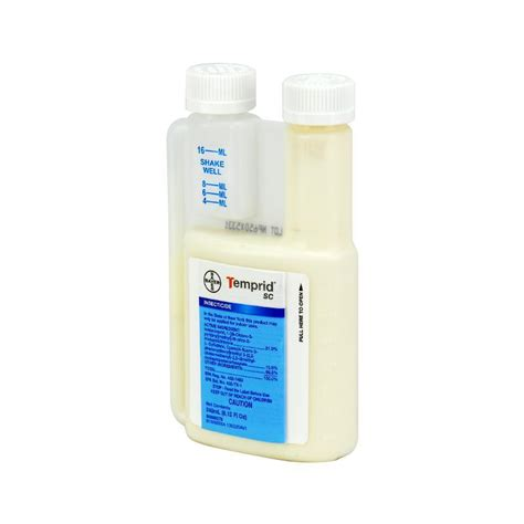 temprid sc bed bugs buy temprid sc insecticide for pest control at pestmall