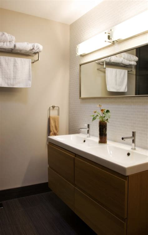bathroom renovation blogs bathroom renovation blogs 28 images diy bathroom remodel on a budget and thoughts