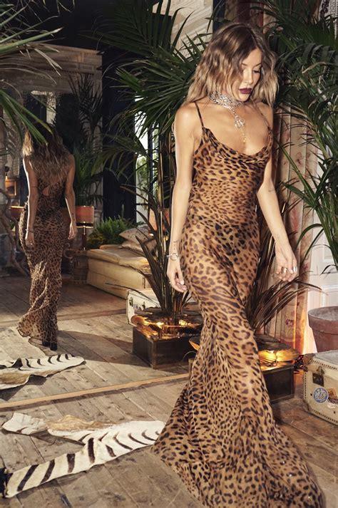 Valentina Dress valentina dress rat boa