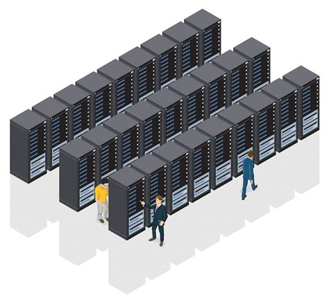 replace legacy replication  microsoft dc data