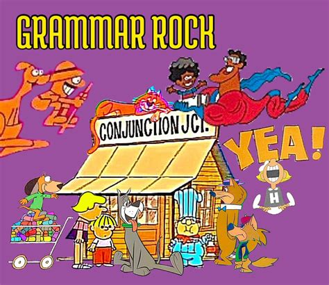 school house rocks school house rock images grammar rock parody hd wallpaper and background photos