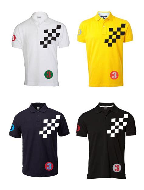 racing t shirts 47 upmarket bold racing t shirt designs for a racing