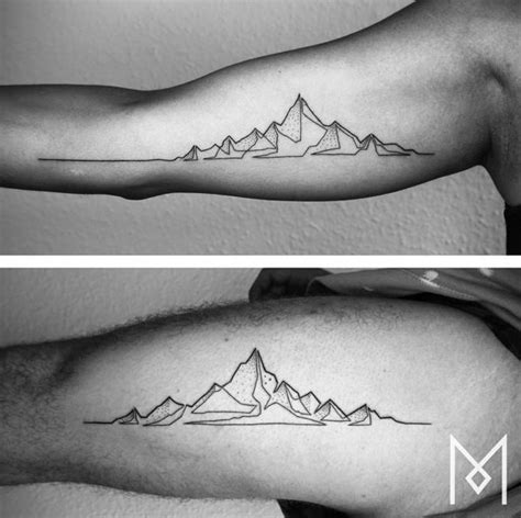 geometric tattoo colorado 107 best tattoo images on pinterest