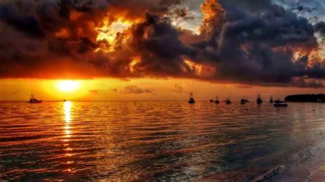 imagenes de paisajes del mundo los paisajes mas hermosos del mundo youtube