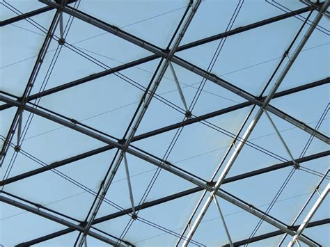 claraboyas para techos precios precios de claraboyas para techos el with precios