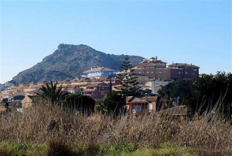 murcia today murcia property prices up by just 0 7 per