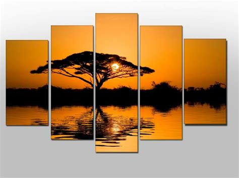 inexpensive wall art wall art designs top cheap canvas wall art sets