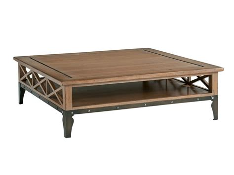 roche bobois coffee table square cherry wood coffee table architecte square coffee