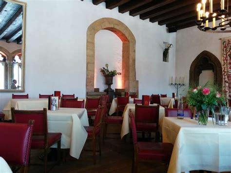 haus heuport haus heuport caf 233 bar restaurant 7 fotos regensburg
