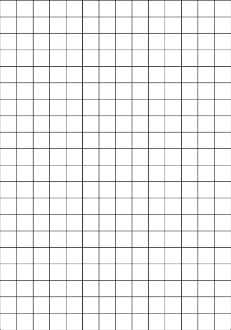 26 images of graph paper template 8 5 x 11 for word amazing cartesian graph paper best photos of 8x11