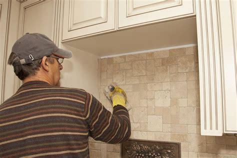 how to install kitchen tile backsplash builder supply outlet the best backsplash materials for kitchen or bathroom