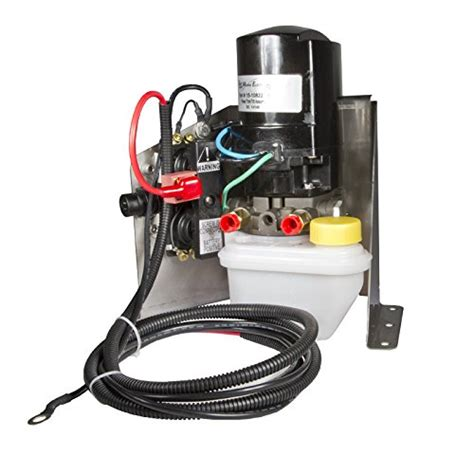 2wire tilt trim motor wiring diagram door wiring diagram