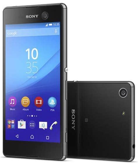 Sony Xperia M5 Aqua sony xperia m5 aqua e5633