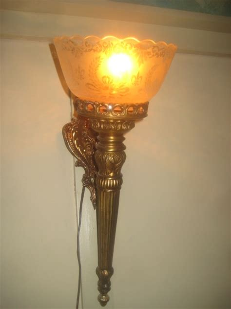gas lights for sale large victorian renaisance wall sconce gas light for