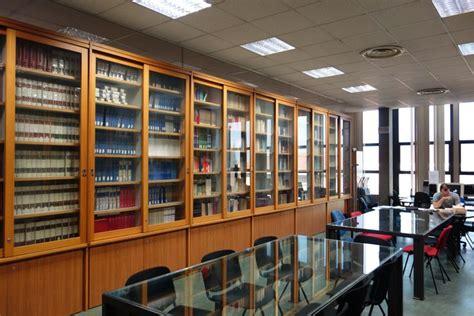 librerie giuridiche biblioteca giuridica responsabile fabrizio sandrelli