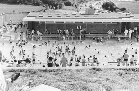 open rhodes around britain 0563387475 history portishead open air pool portishead open air pool