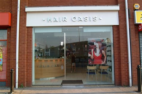 hairdressers deals essex top hairdressers in essex hair oasis hairdressers pitsea