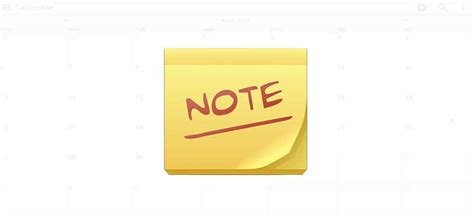 colornote apk colornote notepad notes apk 3 9 60 widget