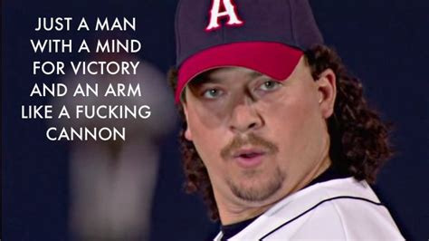 Kenny Powers Memes - eastbound down 15 gifs quotes to get us powered up