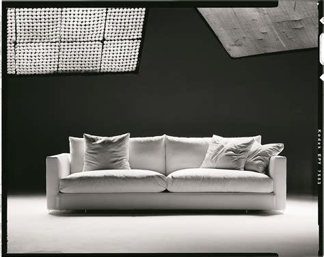 divano magnum flexform divano magnum flexform spazio schiatti