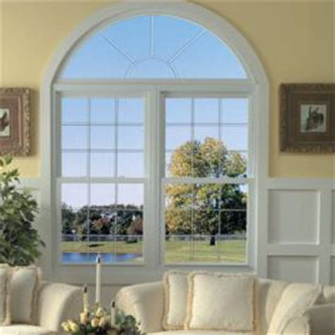 Which Is Better Vinyl Or Aluminum Windows - aluminum aluminum vs vinyl windows