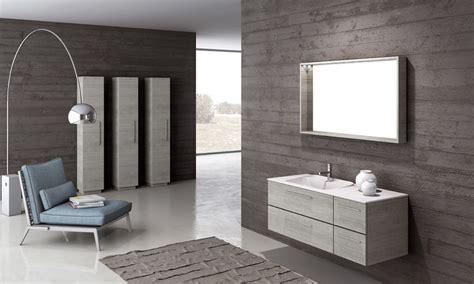 spazio arredo bagno arredamento bagni mobili bagno ikea una soluzione per
