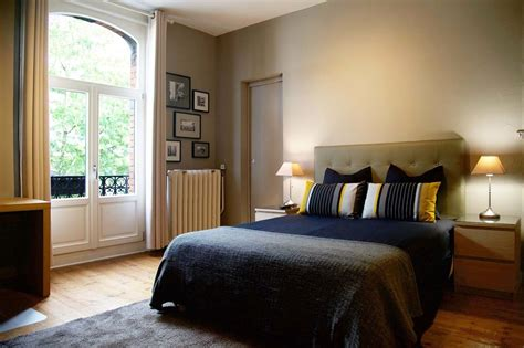 Chambres D by Ma Chambre Chic Chambres D H 244 Te