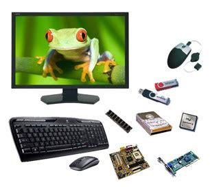 Daftar Meja Komputer Dan Gambarnya daftar harga spare part dan asesoris komputer niaga