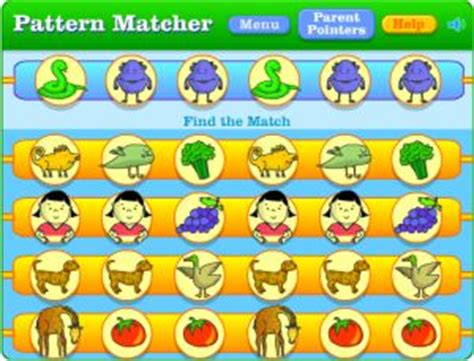 pattern math games online online games patterns 171 browse patterns