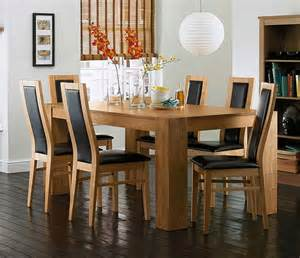 Argos Dining Room Tables Dining Table Dining Tables Argos