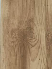 Flooring Laminate Rustic Laminate Flooring Rustic Apple Laminate Flooring