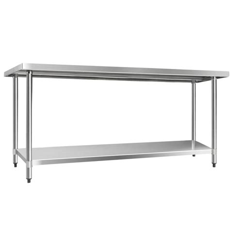 stainless steel benches for sale stainless steel tables for sale welcome to metro retro